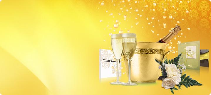 Fairepart De Mariage Le Plus Grand Spécialiste Des Fairepart De Enchanting Stil Des Invitation De Mariage